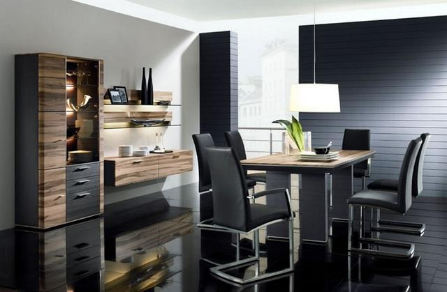 dining rooms (13)