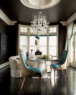 dining rooms (14)