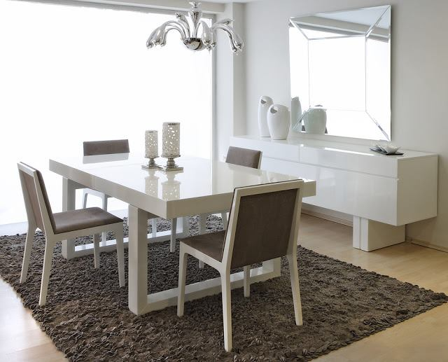 dining rooms (15)