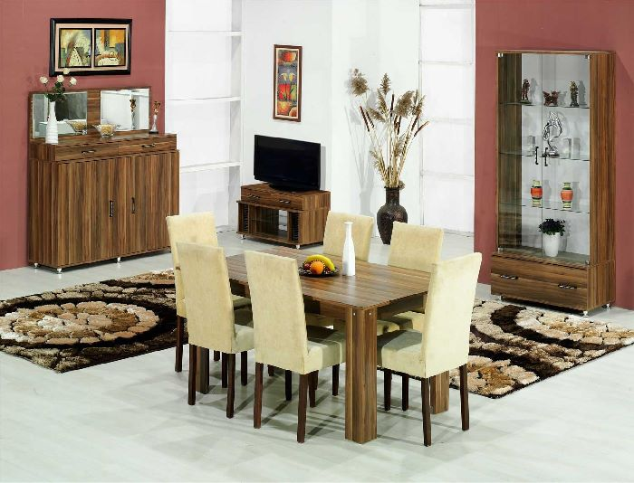 dining rooms (17)
