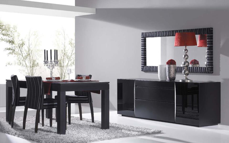 dining rooms (18)