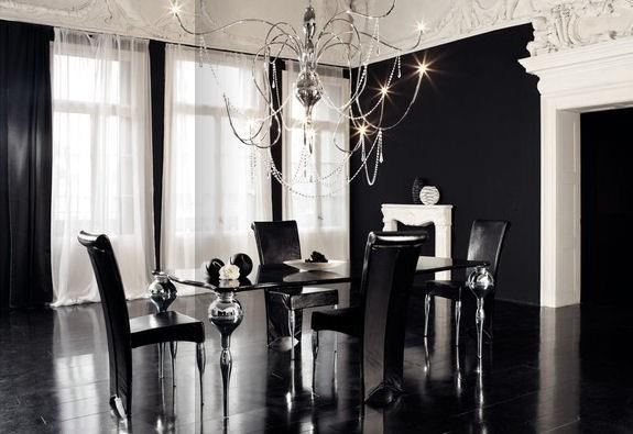dining rooms (19)
