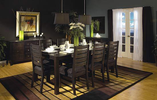 dining rooms (3)