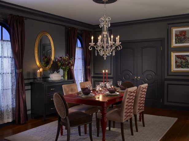 dining rooms (6)