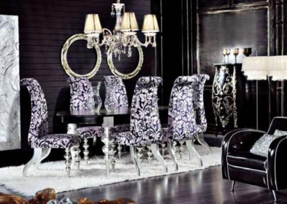 dining rooms (8)