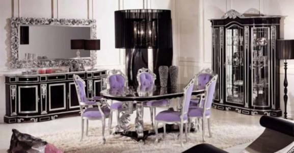 dining rooms (9)