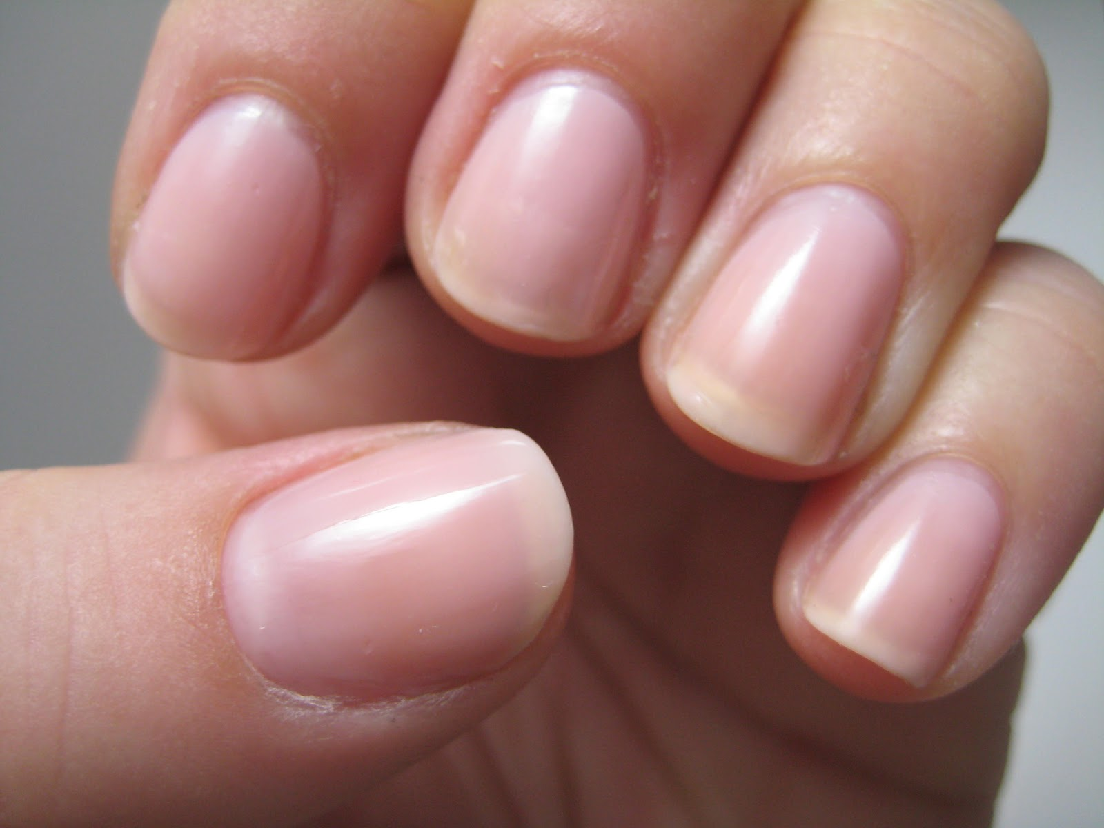 healthy-nails-tips