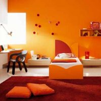 kids-room-decor-orange-1