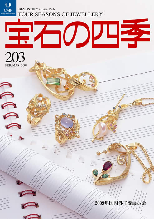 korean jewellery1