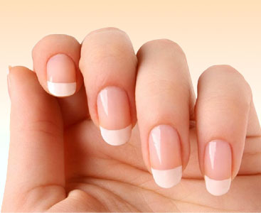 nails-and-health