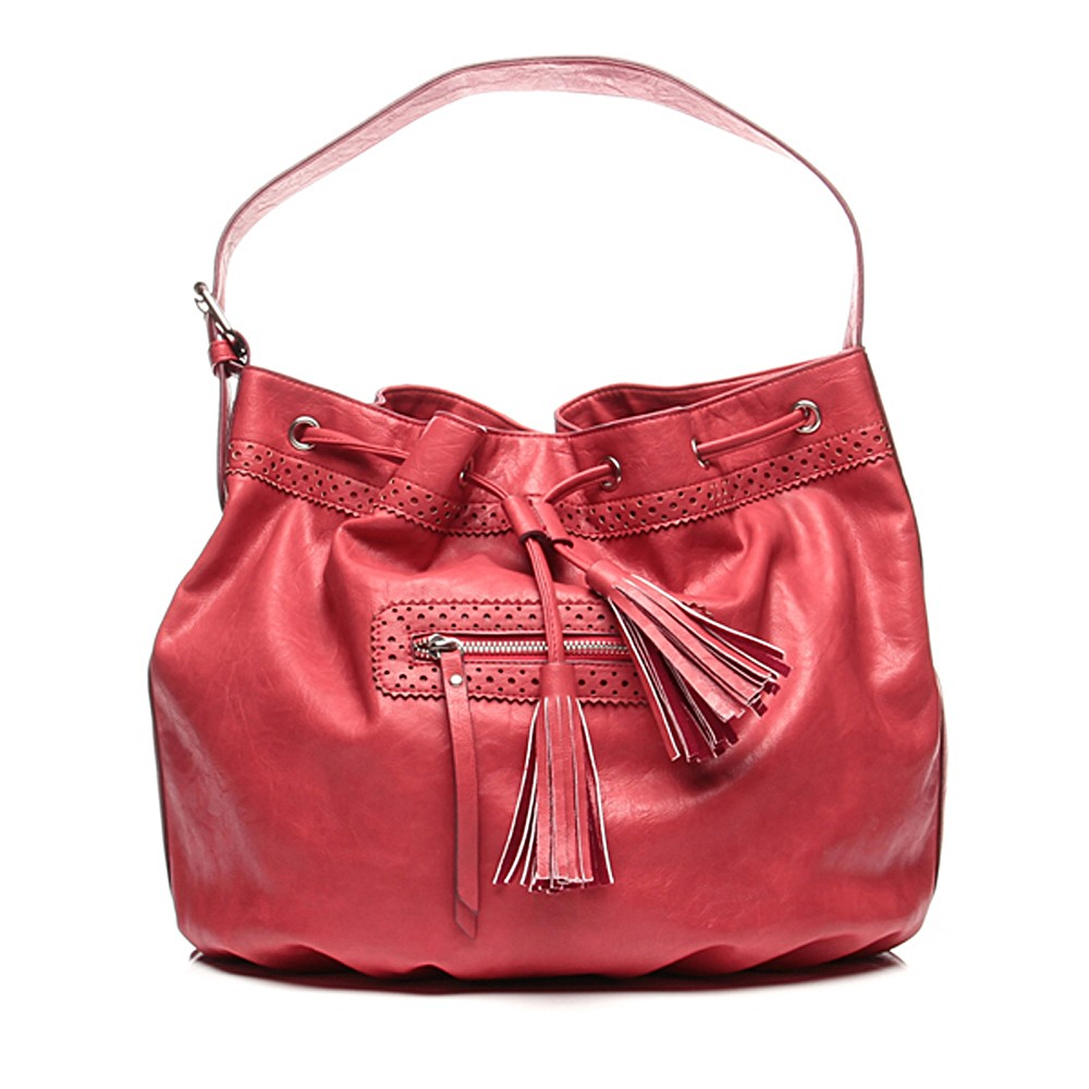 red corail bag1