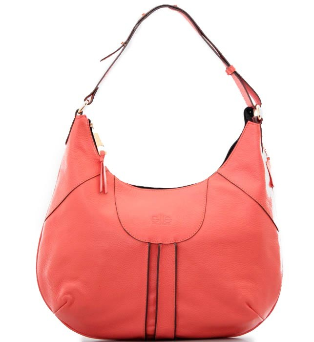 red corail bag12