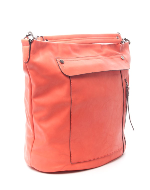 red corail bag5