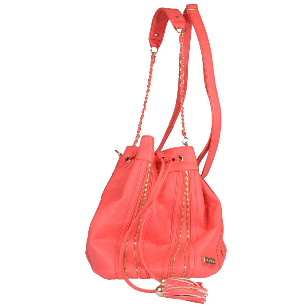 red corail bag7