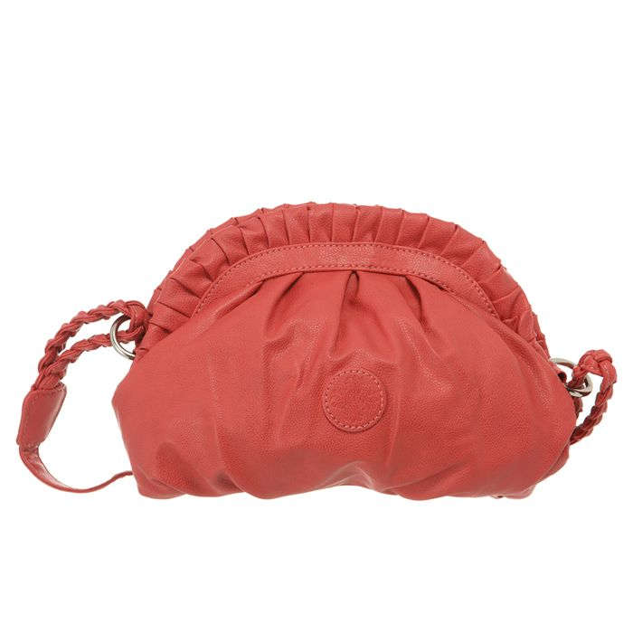 red corail bag8