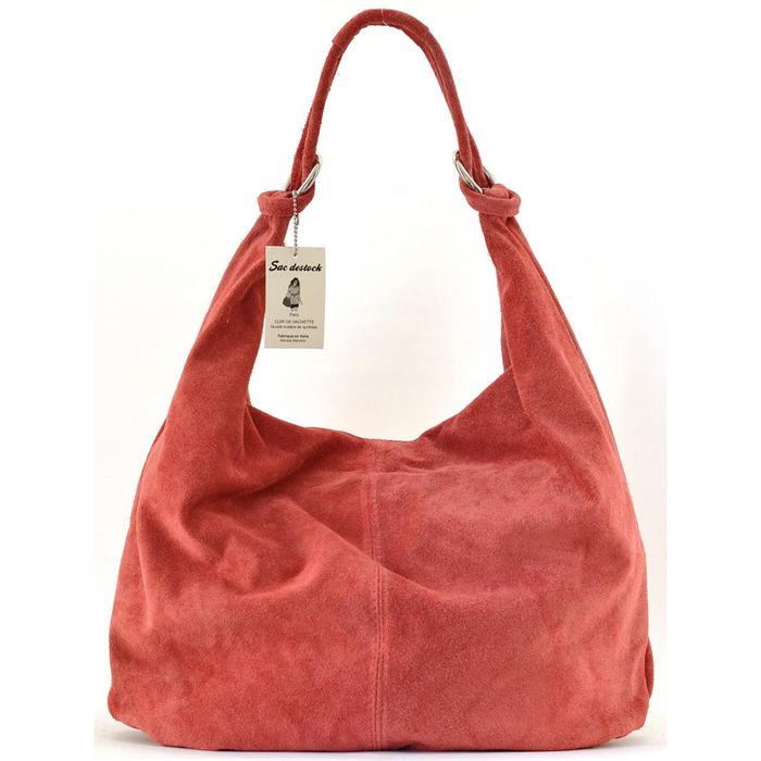red corail bag9