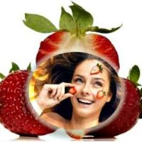 strawberry-facial-recipe