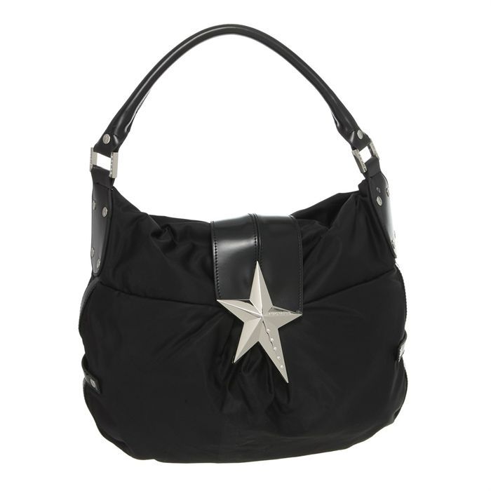 thierry mugler bag11