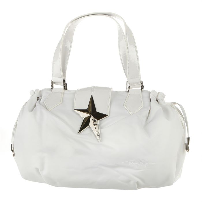 thierry mugler bag12