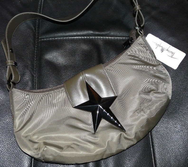 thierry mugler bag13
