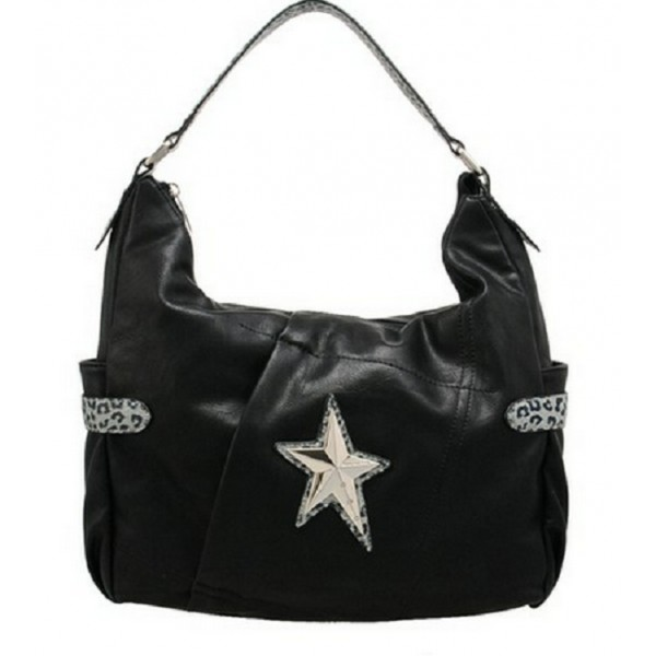 thierry mugler bag15