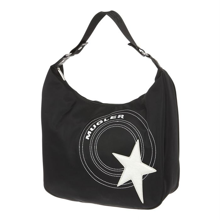 thierry mugler bag3 (2)
