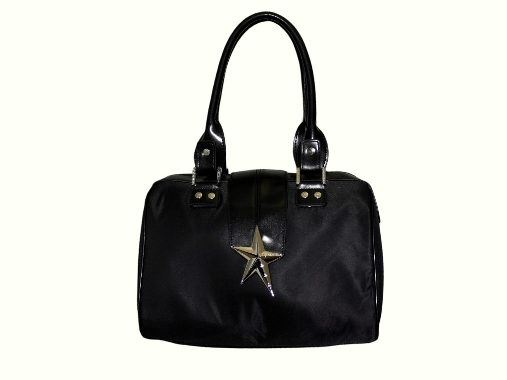 thierry mugler bag6