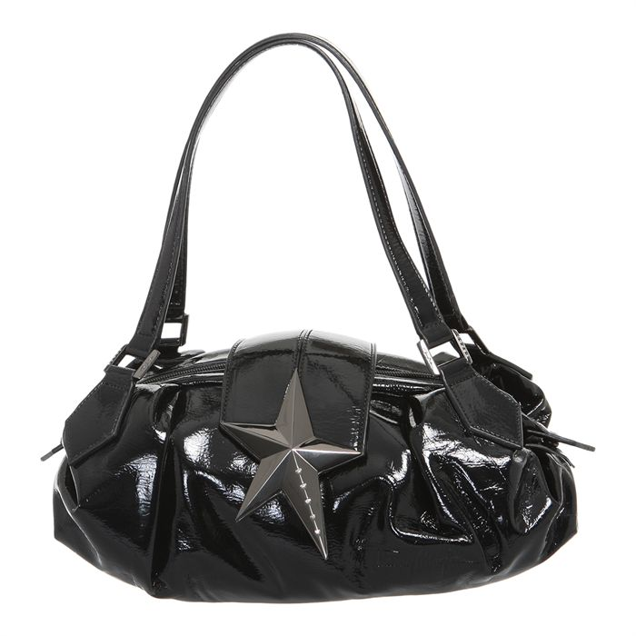thierry mugler bag8
