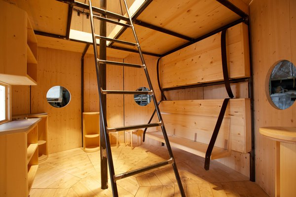 wood rooms8