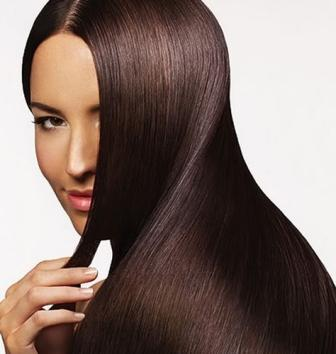 15 steps to take care of your hair long