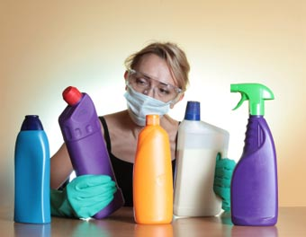 8.7cleaning-products