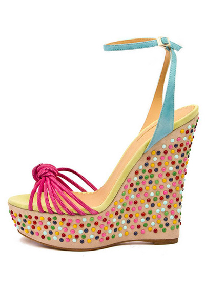Aquazzura shoes (1)