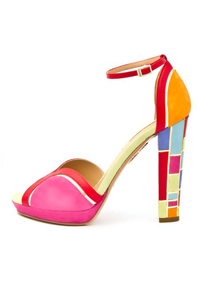 Aquazzura shoes (11)