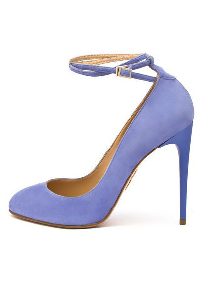 Aquazzura shoes (2)