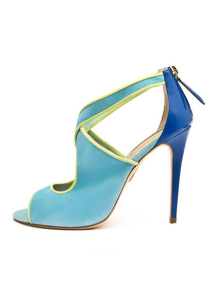Aquazzura shoes (3)