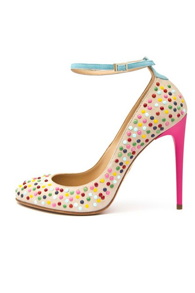 Aquazzura shoes (6)