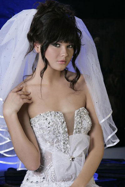 Beautiful bride Hairstyles for 2013 (18)