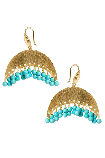 Blue turquoise jewelry (6)