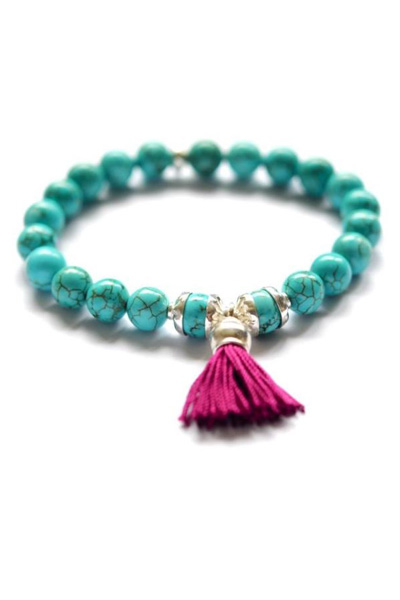 Blue turquoise jewelry (8)