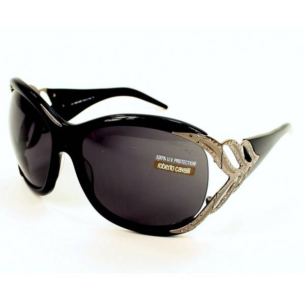 Cavalli Sunglasses 10