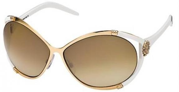 Cavalli Sunglasses 2