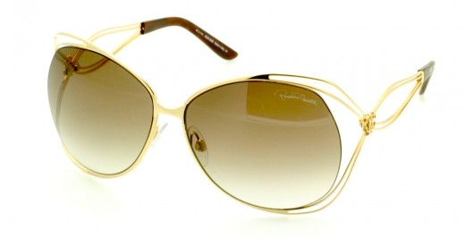Cavalli Sunglasses 4