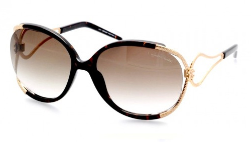 Cavalli Sunglasses 5