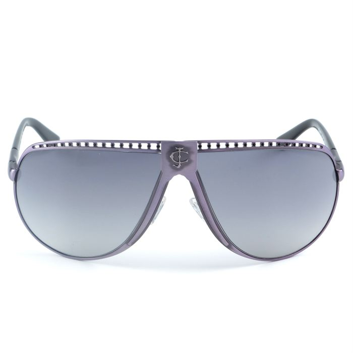 Cavalli Sunglasses 6