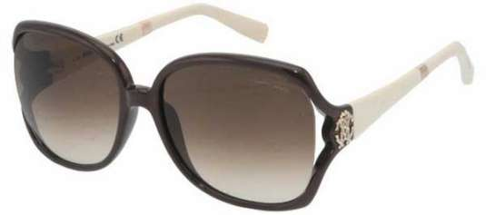 Cavalli Sunglasses 7