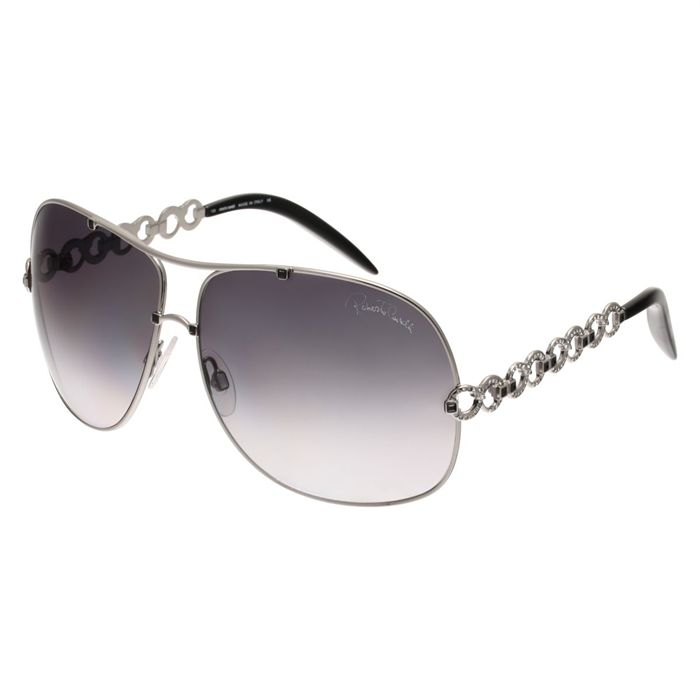 Cavalli Sunglasses 9