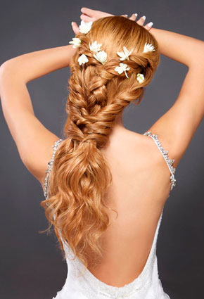 Hairstyles events (2)