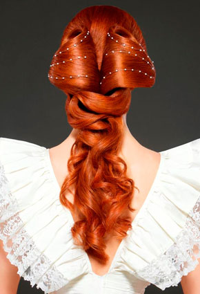 Hairstyles events (9)