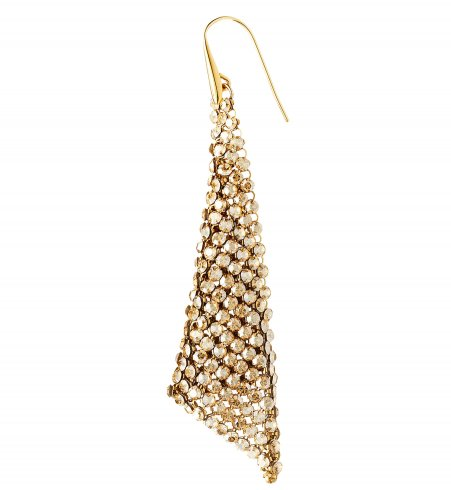Jewelry XXL-Long earrings8