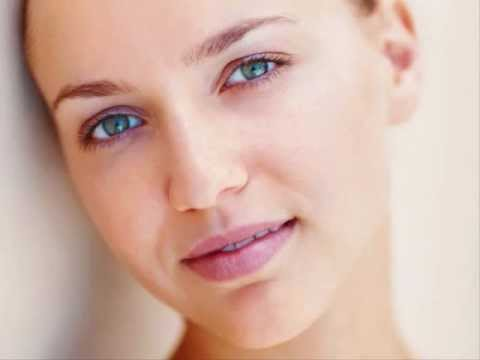 LASER-ACNE-TREATMENT-NEW-ORLEANS-2678